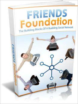 Friends Foundation