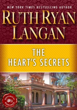 The Heart's Secrets