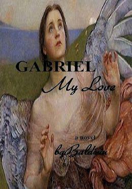GABRIEL MY LOVE