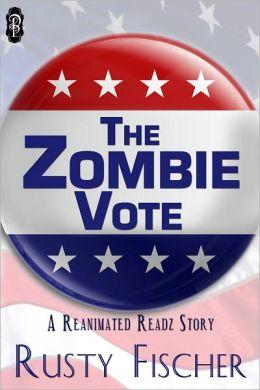 The Zombie Vote