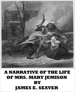 mrs mary rowlandson vs mrs mary jemison After being released, she wrote a narrative of the captivity and restoration of mrs mary rowlandson, also known as the sovereignty and goodness of god.