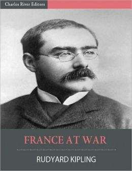 France at War (Illustrated)