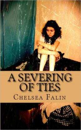 A Severing of Ties