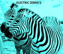 Electric Zebra's