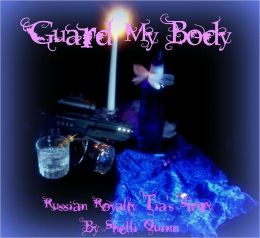 Guard My Body Tia's story