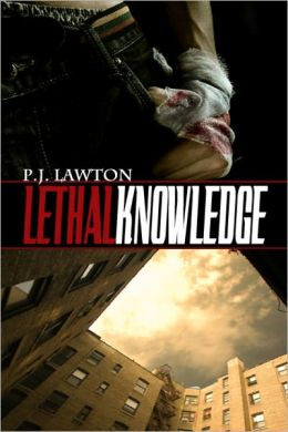 Lethal Knowledge