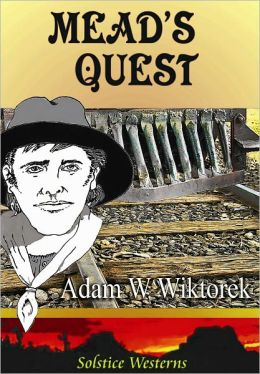 Mead's Quest