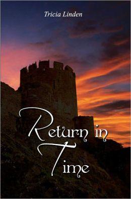 Return in Time