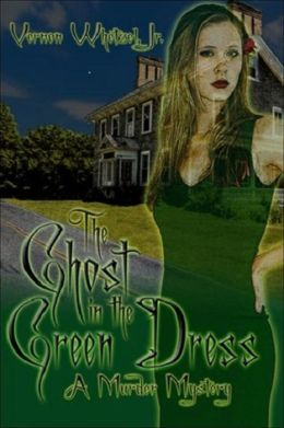 The Ghost in the Green Dress
