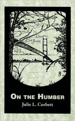 On the Humber