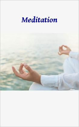 Meditation Essentials – Know The Benefits And More!