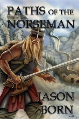 Paths of the Norseman