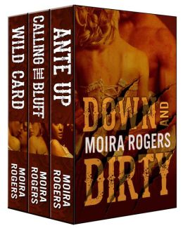 Down & Dirty (Bundle)