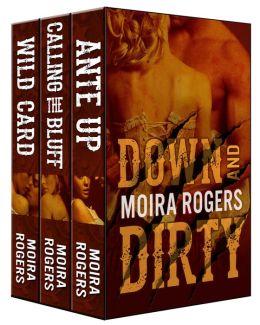 Down & Dirty (Bundle)
