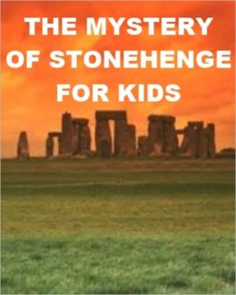 an overview of the mystery of stonehenge Overview head to stonehenge with a prebooked ticket in hand, and admire the unesco-listed stone circle and visitor center at a time that suits you the prehistoric site is so popular that a timed-entry system is in place, and if you arrive at a busy moment you may find yourself waiting to enter.
