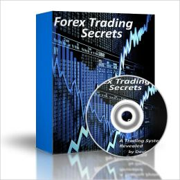 Forex Trading Secrets - Learning to trade the Forex market requires the right guidance and resources. We've worked hard to distill our collective trading experience into an approach suitable for all skill levels.