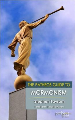 Patheos Guide to Mormonism