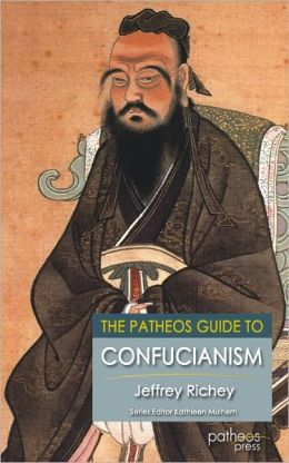 Patheos Guide to Confucianism
