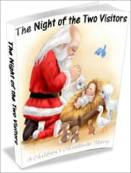 The 2 Night Visitors