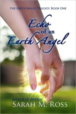 Echo of an Earth Angel