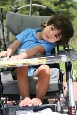 An Informative Guide About Cerebral Palsy