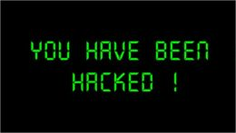 How to Hack