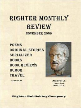 Righter Monthly Review November 2009