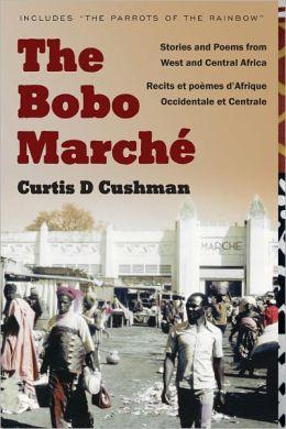The Bobo Marché
