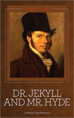 gothic elements in dr jekyll and mr hyde