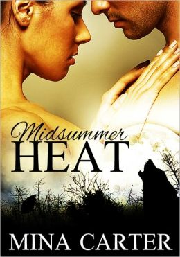 Midsummer Heat