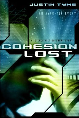 Cohesion Lost