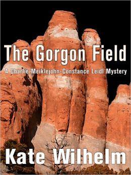 The Gorgon Field