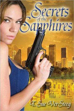 Secrets of the Sapphires