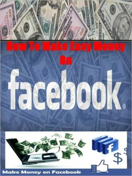 How To Make Easy Money On Facebook – Get Sales of 25.33% Conversion On Facebook To Your Friends