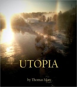 Utopia (Illustrated)