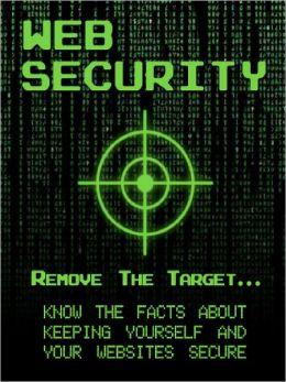 Web Security Manual