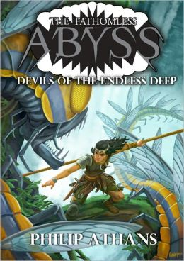 Devils of the Endless Deep