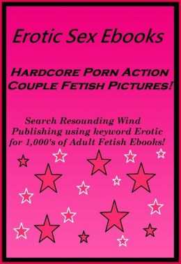 Domination: 99 Cents X-Rated Erotic Sex Nudes Photography(Hentai, domination, Bare ass, sex, sexy, adult, xxx, nude, nude, erotic, erotica, breast, ass, blow job, she-male, Erotic Photography, Erotic Stories, Naked)
