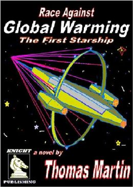 Race Against Global Warming
