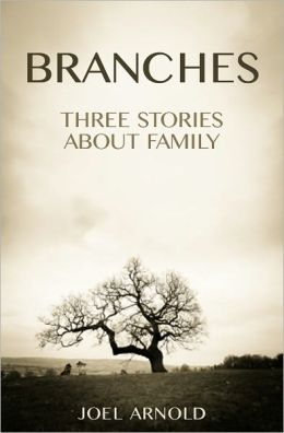 Branches - Three Stories About Family
