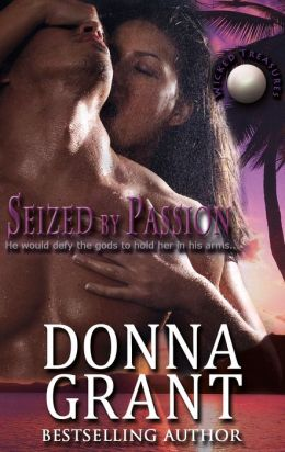 Seized by Passion