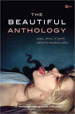 The Beautiful Anthology