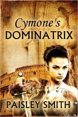 Cymone's Dominatrix