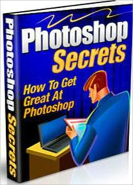 Photoshop Secrets