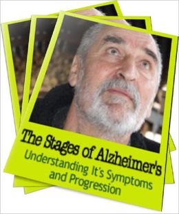 The Stages of Alzheimer's: Understanding It's Symptoms and Progression