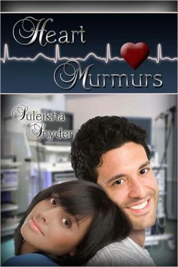 Heart Murmurs