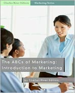 The ABCs of Marketing: Introduction to Marketing
