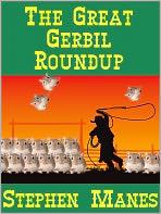 The Great Gerbil Roundup