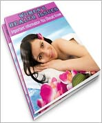 Women's Health Issues: Important Information You Should Know