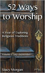 52 Ways to Worship